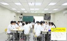 高中历史_战后资本主义的新变化