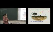 初中生物_生物课《细菌和真菌在自然界中的作用》
