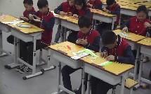 小学创客教育_梦飞翔航模制作--橡皮筋航模飞机手工制作