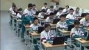 照片处理DIY_(初中二年级信息技术)B6574