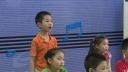 唱歌课《国旗国旗真美丽》_(小学一年级音乐)B5808