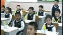 11—20各数的认识_(小学一年级数学)B6016