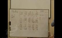 教材培训—— 小学 打击乐专家团队(小学六年级音乐)B245