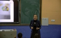 习作:续写故事_杨老师(三等奖)_小学语文(人教部编版)三年级上学期_F10555