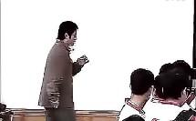 第17届中南六省美术教育协作交流会(小学美术课堂实录)