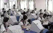 说课及教学观摩:初一 色彩(上海市初中高中语文青年教师说课及教学观摩课)
