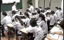 说课及教学观摩:高二 母亲这样的女人(上海市初中高中语文青年教师说课及教学观摩课)