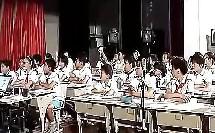 """第六届""""现代与经典""""全国小学英语教学观摩研讨会优质课展示"""