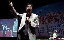 广东省小学英语优秀单元教学设计交流展示活动示范优质课