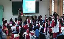开班仪式 第一课 (教师无国界组织(TMB)地震生命安全教育校本课程专辑)