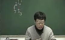 《匀速圆周运动的应用(1)》高中物理