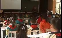 小学三年级语文优质课视频《攀登世界第一高峰》沪教版杜智勤