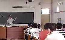 《光的色散》高中物理优质课堂实录