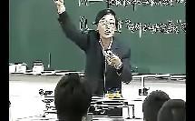 探究加速度与力、质量的关系1江苏省首届高中物理名师讲坛课例选辑