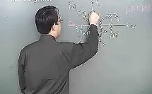 """第1讲力的合成与分解(下)宋晓磊高中物理必修一步步为""""赢""""——新课标_必修1"""