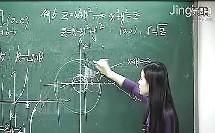 【高考数学第一轮复习】导数、概率统计、向量、不等式、复数 数学