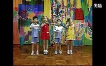 儿童英语教学04