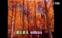 儿童英语教学02