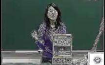 高中物理 《探究感应电流的产生条件 课例1》 优质课教学视频