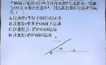 选修3-4(下)光学光的直线传播和光的反射