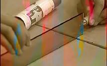 物理《光的直线传播》公开课视频课堂实录