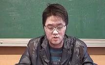 《光的传播》朱快-教科版初中八年级物理实录与说课