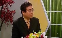 木兰诗03_上海市初中语文课堂实录说课与点评