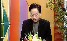 桃花源记01_上海市初中语文课堂实录说课与点评