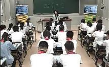 风筝02_上海市初中语文课堂实录说课与点评