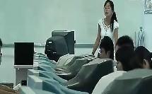 获取网络信息的策略与技巧(高中信息技术广东名师经典课堂教学视频专辑)