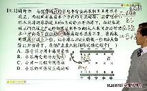 复合场问题研究——考虑重力作用的复合场研究例1-例4