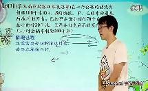 (3)得分率最低考点——行程问题(一)例3