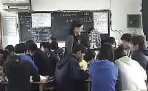 《三角函数及其应用》 李 娟
