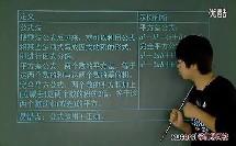 (5)因式分解概念及基本方法知识点2