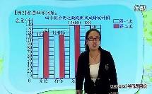(3)统计例2
