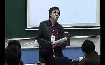 高一物理优质课展示《探究加速度与力、质量的关系》《气体的等温变化》实录点评