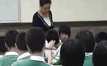 奇妙的节奏 初中音乐教学视频