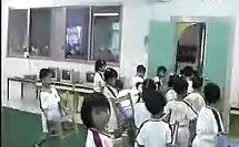 YJ10 安全教育活动:遵守交通规则 沈海英(幼儿教学课例)