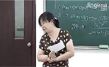 05-2功、功率、机械效率(上),机械能(上)