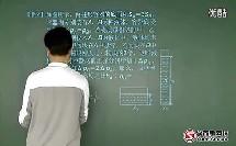 2012中考最后冲刺压轴(物理)_(4)中考物理力学压轴综合计算例4