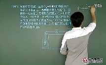 2012中考最后冲刺压轴(物理)_(3)中考物理力学压轴综合计算例3