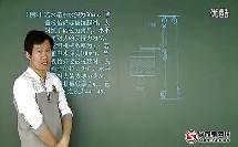 2012中考最后冲刺压轴(物理)_(2)中考物理力学压轴综合计算例2