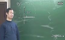第4讲 直线与圆的位置关系2