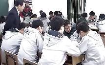 《电子的发现和原子核式结构模型》-陆天明-【名师课堂高中物理】