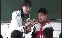 搭支架 小学科学课堂教学优质课示范课