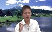 [高二政治]郑飞翔 第5讲 哲学是时代精神的精华