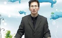 【初三物理】朱仁举 第12讲 电阻和变阻器