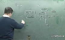 高中物理_09-2力的合成