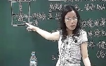 高中生物 _第2讲 必修1 学生实验实习探究性课题(二)2