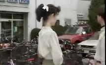 标准日本语中级01-02